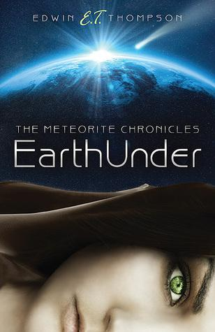 EarthUnder: The Meteorite Chronicles